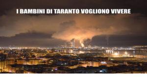 genitori_tarantini